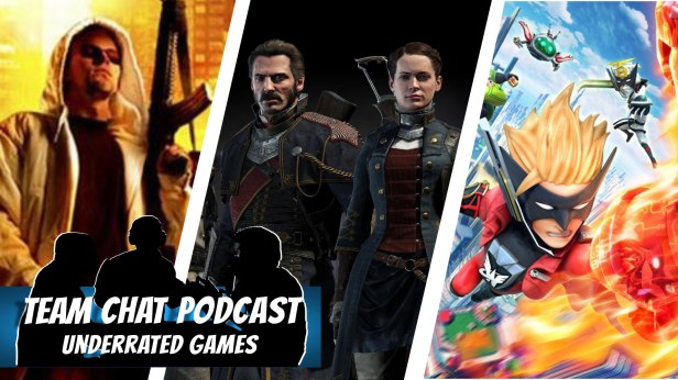 Team_Chat_Podcast_Ep64_Cover_Underrated_Games.jpg